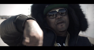 New Video: Chedda Da Connect – Why Not