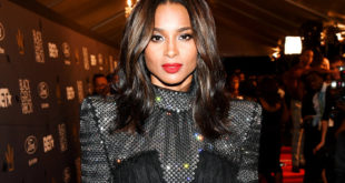 New Music: Ciara – Dose