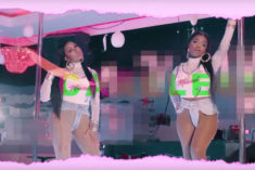 New Video: City Girls – Careless