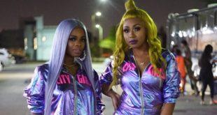 New Video: City Girls – Not Ya Main