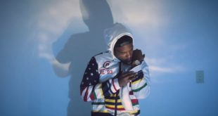 New Video: Currensy Ft. Harry Fraud – 67 Turbo Jet