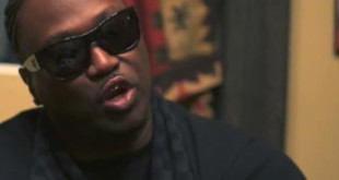 New Video: Project Pat Ft. Young Dolph & Cap 1 – Them O's