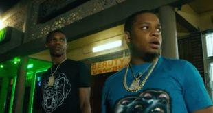 New Video: Don Q & A Boogie Wit Da Hoodie Ft. 50 Cent & Murda Beatz – Yeah Yeah