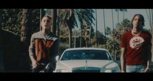 New Video: Lil' Durk Ft. Lil' Skies – Rockstar