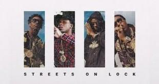 New Music: Migos & Rich The Kid – Streets On Lock 4 Mixtape