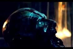 New Movie Trailer: Extinction