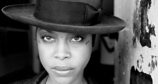 New Interview Video: Erykah Badu Question With Okayplayer