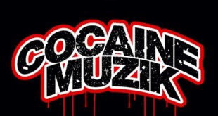 New Music: Yo Gotti – The Return Of Cocaine Muzik Mixtape