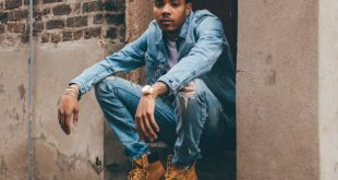 New Video: G Herbo – Done For Me