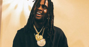 New Video: Chief Keef Ft Paul Wall & C. Stone – Bust