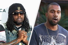 New Music: Wale Ft. Kanye west & Ty Dolla Sign – The Summer League