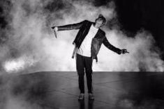New Video: Jay Z – Marcy Me + Legacy Ft Gloria Carter + Smile Ft Gloria Carter