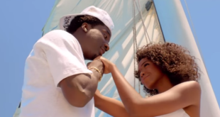 New Video: K Camp – Comfortable