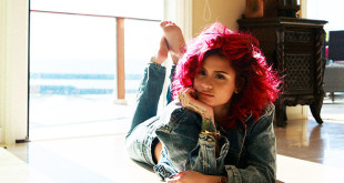 New Video: Kehlani Ft. Chance The Rapper – The Way