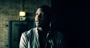 New Video: Lil Durk Ft. King Popo – Remember My Name