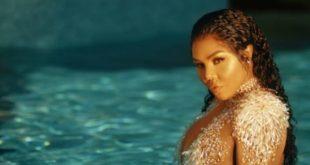 New Video: Lil' Kim – Nasty One