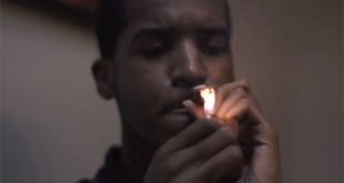 New Video: Lil Reese – That's Wassup
