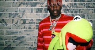 New Video: Lil Yachty – Count Me In