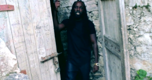 New Video: Mavado – The Truth
