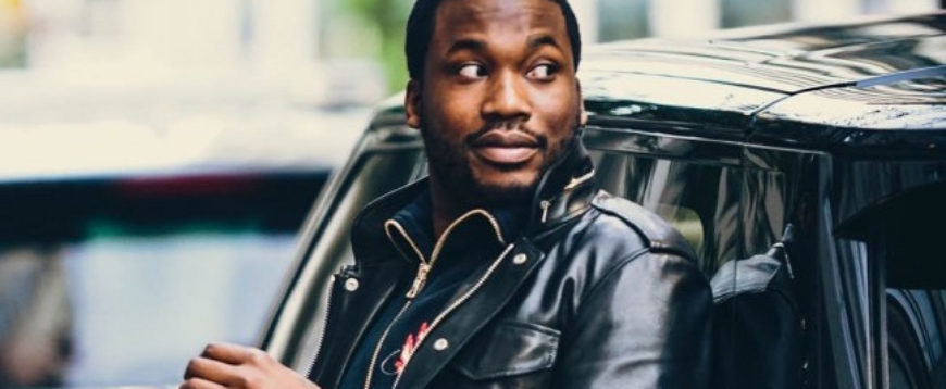 New Video: Meek Mill – 1942 Flows