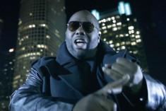 New Video: Killer Mike – Ric Flair