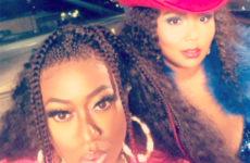 New Music: Lizzo Feat. Missy Elliott – Tempo