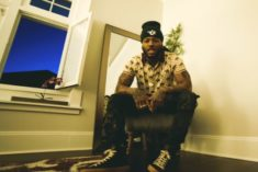 New Video: Montana Of 300 – Ugly