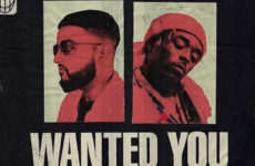 New Video: Nav Ft. Lil Uzi Vert – Wanted You