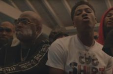 New Video: NBA YoungBoy Ft. Birdman – We Poppin