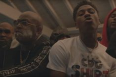 New Video: NBA YoungBoy Ft. Birdman – We Poppin