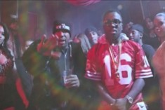 New Video: N.O.R.E. Ft. Troy Ave, Mack Wilds, Tweez & Cityboy Dee – Good Money