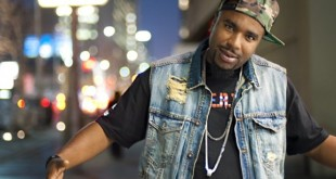 New Video: N.O.R.E. – In The 1st / Fuck You Freestyle