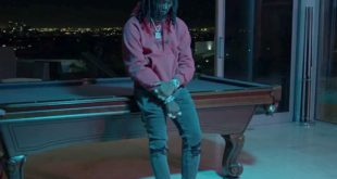 New Video: Offset – Violation
