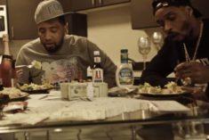 New Video: Philthy Rich – Social Media Gangstas