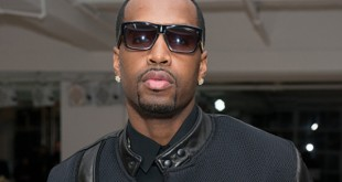 New Music: Safaree – Lifeline (Meek Mill Diss)