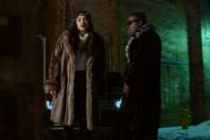 New Video: Audrey Rose Ft. Troy Ave – That Love