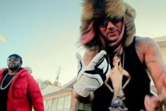 New Video: Mike WiLL Made It Ft. RiFF RaFF & Slim Jxmmi – Choppin' Blades