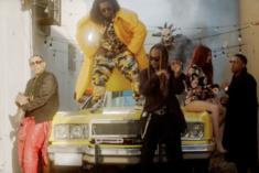 New Video: Zaytoven Ft. Ty Dolla $ign, Jeremih & OJ Da Juiceman – What You Think
