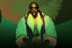 New Video: Snoop Dogg Ft. Charlie Wilson – Peaches N Cream