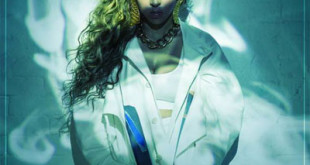 New Video: Tinashe – Cold Sweat