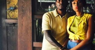 New Video: Tyrese Ft. Jennifer Hudson – Shame