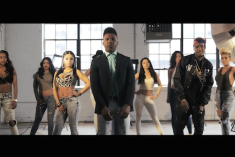 New Video: Yalee Ft Fetty Wap – Pretty Girl Dance Pt 2