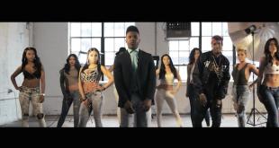 New Video: Yalee Ft Fetty Wap – Pretty Girl Dance Pt 2