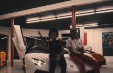 New Video: YBN Nahmir & YBN Almighty Jay – Bread Winners