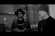 New Video: Yelawolf Ft. Eminem – Best Friend