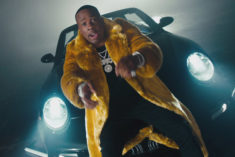 New Video: Yo Gotti – Juice