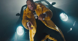 New Video: Yo Gotti – Juice