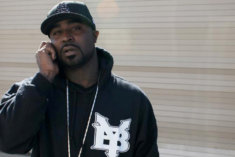 New Video: Young Buck – Dope 2 Ya